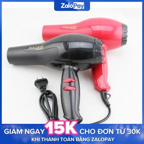 Máy sấy tóc PIAOXIN PX-3803 cao cấp nhập khẩu
