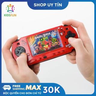 Đồ chơi trẻ em bấm bắn vòng nước WATER GAME huyền thoại dành cho bé trai và gái mọi lứa tuổi giải trí và phát triển khả năng tập trung quan sát thumbnail