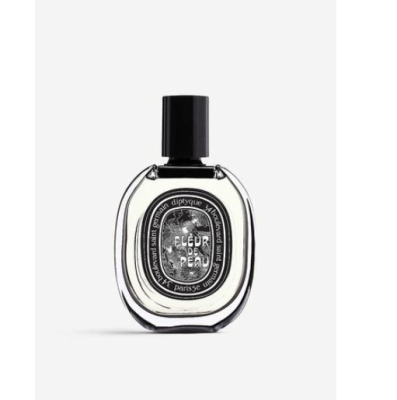 [Nước hoa xài thử] - DIPTYQUE FLEUR DE PEAU EDP 10ml nhập khẩu