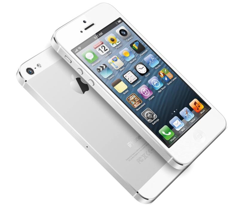 điên thoai CHinh HanG iphone5 32/16gb -BH 6 tháng hỗ trợ tặng full phụ kiện - Bảo hành 3 Tháng