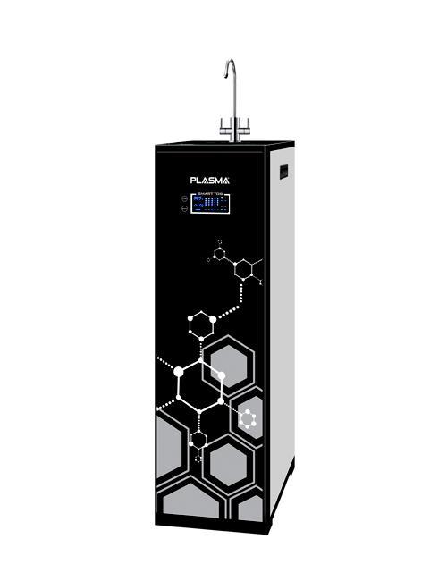 Bảng giá Máy lọc nước tinh khiết Plasma- màu đen Điện máy Pico
