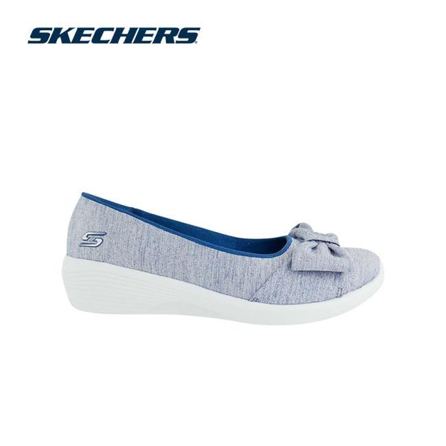 SKECHERS Giày Thời Trang Nữ Arya 66666241 giá rẻ