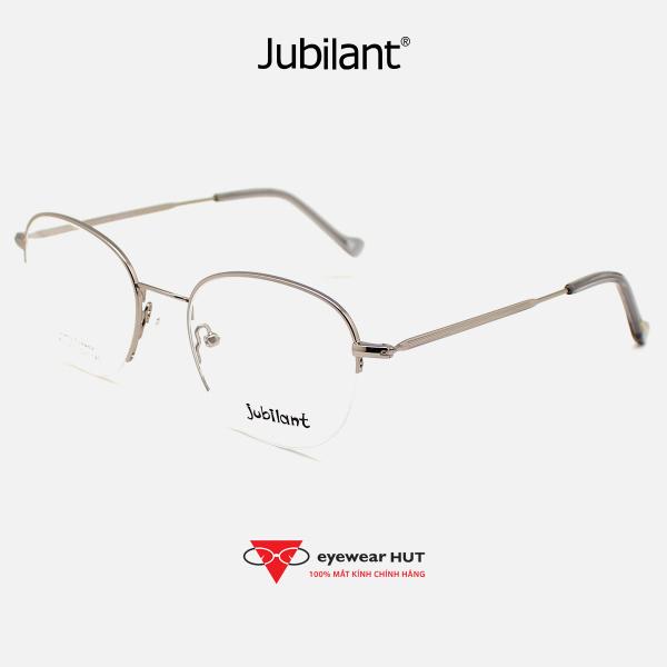Giá bán JUBILANT J80004