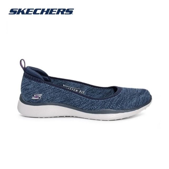 SKECHERS Giày Đi Bộ Nữ Microburst 2.0 104134 giá rẻ