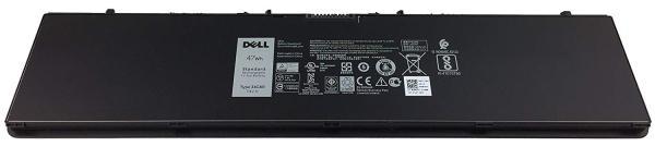 Bảng giá Pin Laptop Dell LATITUDE E7440 E7450 (PIN MỚI) Phong Vũ