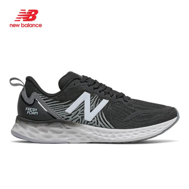 NEW BALANCE Giày Thể Thao Nữ WTMPO giá rẻ