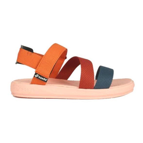 Giày Sandal Shat Saado Nữ giá rẻ
