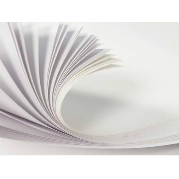 Mua GIẤY VẼ MÀU NƯỚC NHẬP KHẨU Ý (300gsm) Khổ A4 - 10 tờ