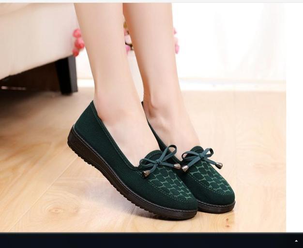 Giày Đẹp Xinh Giá Tốt giá rẻ