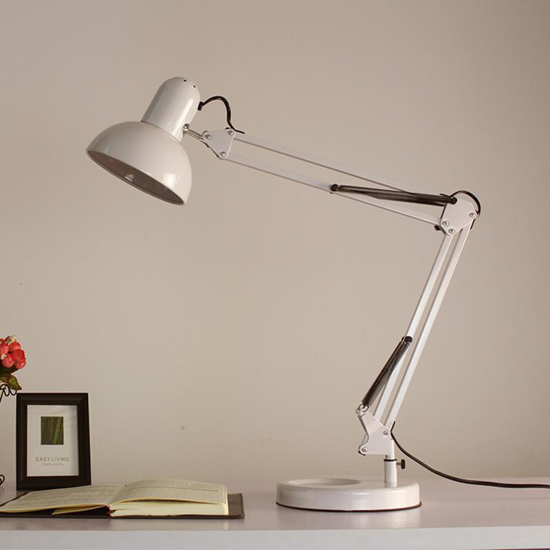 Đèn bàn học cao cấp bảo vệ mắt IKEA DBH-811-T