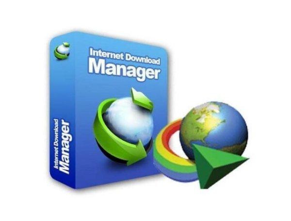 Bảng giá IDM – Internet Download Manager trọn đời 1PC – Key Global Phong Vũ