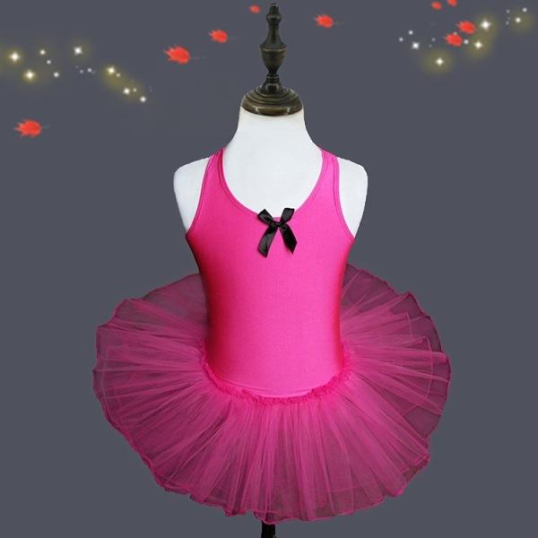 Giá bán [HOT SALE] Váy múa bale chất cotton siêu đẹp thấm hút và co dãn 4 chiều