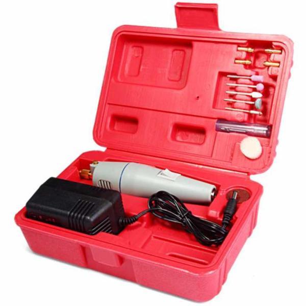 Bộ máy khoan mài đa năng, bộ khoan mài cắt mini, máy khoan mài cắt đa năng acz-6032, Bộ máy khoan mài cắt cầm tay mini - khoan mini, Hàng cực chất-giá hấp dẫn-sale ngất ngây!!!