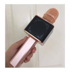 Cửa Hàng Micro Loa Ys 10 3 In1 Mic Kara Loa Bluetooth None Trong Hà Nội