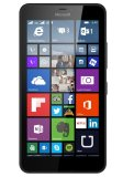 Cửa Hàng Bán Microsoft Lumia 640Xl 8Gb Đen Hang Nhập Khẩu