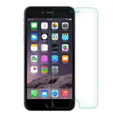 Bán Miếng Dan Cường Lực Nillkin Amazing H Pro Iphone 6 6S Người Bán Sỉ