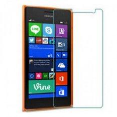 Giá Bán Miếng Dan Kinh Cường Lực Man Hinh Nokia Lumia 730 Nillkin Rẻ