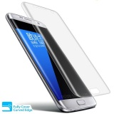 Cửa Hàng Miếng Dan Man Hinh Cho Samsung Galaxy S7 Edge Vmax Trong Suốt Trực Tuyến