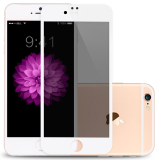 Mua Miếng Dan Man Hinh Cường Lực Benks Okr Pro Chống Nhin Trộm Cho Iphone 6 6S Trắng Trực Tuyến Hồ Chí Minh