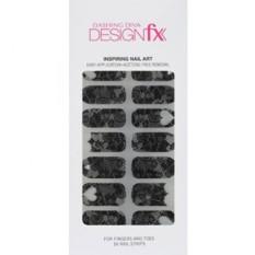 Bán Miếng Dan Mong Dashing Diva Design Fx 052 Rẻ Vietnam