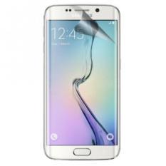 Mã Khuyến Mại Miếng Dan Phủ Man Hinh Danh Cho Samsung Galaxy S7 Edge V Max Trong Suốt