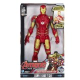 Giá Bán Mo Hinh Người Sắt Marvel Avengers Age Of Ultron Titan Hero Tech Iron Man Mark 43 Trực Tuyến Hồ Chí Minh
