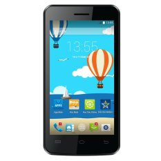 Mua Mobiistar Buddy 4Gb 2 Sim Trắng Rẻ