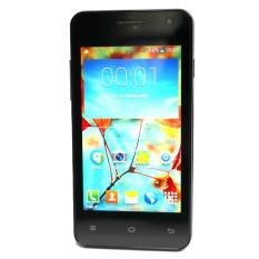 Giá Bán Mobile A2 1Gb 2Sim Đen Vietnam