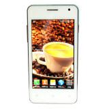 Mua Mobile A2 1Gb 2Sim Xanh Mobile Nguyên