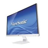 Giá Bán Monitor Viewsonic 25 Inch Vx2573Shw Ah Ips Đen Có Thương Hiệu