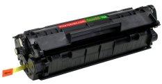 Giá Bán Mực In Hp Laserjet 1018 Tacohi 12A Đen Huy Hoang Nguyên