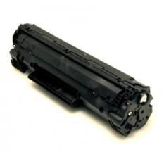 Mua Mực In Laser Cartridge 312 Canon Lbp 3050 3100 3150