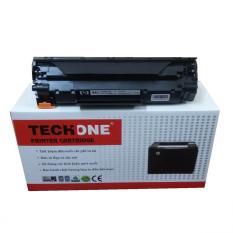 Ôn Tập Mực In Laser Cartridge 312 Canon Lbp 3050 3100 3150 Trong Hà Nội
