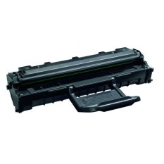 Mua Mực In Laserjet Samsung 1610 Đen Vina Ink Rẻ
