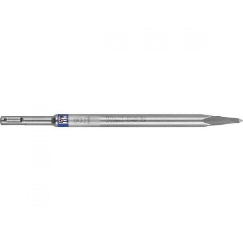 Mũi đục nhọn Bosch 2608684884 17x 280mm (Xám)