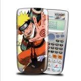 Giá Bán Nắp May Tinh Casio Vinacal Naruto 2 Nguyên