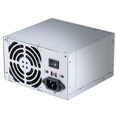 Nguồn Antec BP350S 350W (Đen)