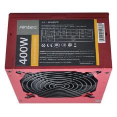 Nguồn Antec BP400PX 400W
