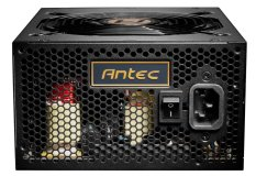 Nguồn Antec HCP_1300 Platinum 1300W