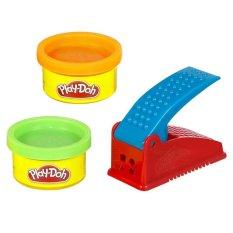 Hình ảnh Nhà máy vui vẻ mini Play-Doh 22611
