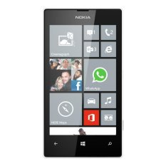 Bán Nokia Lumia 535 8Gb 2 Sim Trắng Hang Nhập Khẩu Có Thương Hiệu Rẻ