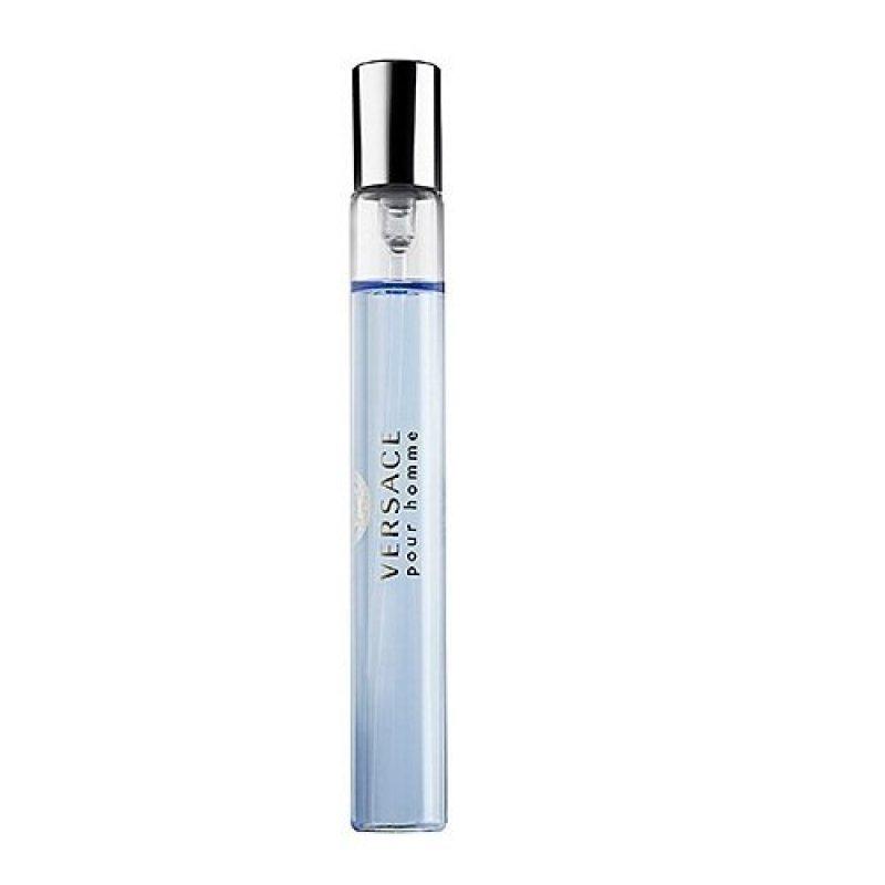 Nước hoa nam Versace Pour Homme Eau de Toilette 10 ml