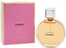 Nước hoa nữ CHANEL Chance Eau De Parfum 50ml