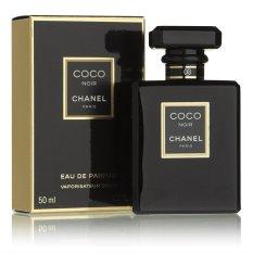 Nuớc hoa nữ CHANEL CoCo Noir Eau de Parfum 50ml