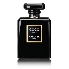 Giá Bán Nuớc Hoa Nữ Chanel Coco Noir Eau De Parfum 50Ml Trong Vietnam