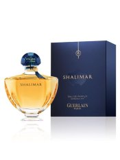 Mua Nước Hoa Nữ Guerlain Shalimar Eau De Parfum 50Ml Rẻ