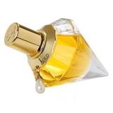 Bán Mua Nước Hoa Nữ Jeanne Arthes Paris Love Never Dies Gold Eau De Parfum 60Ml … Mới Hồ Chí Minh