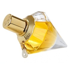 Mua Nước Hoa Nữ Jeanne Arthes Paris Love Never Dies Gold Eau De Parfum 60Ml … Rẻ