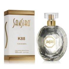 Nước hoa nữ Sansiro K88 - 100ml
