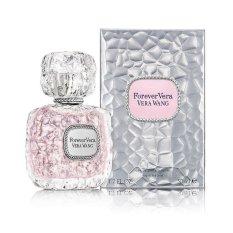 Nước hoa nữ Vera Wang Forever Vera Eau de Parfum 50 ml